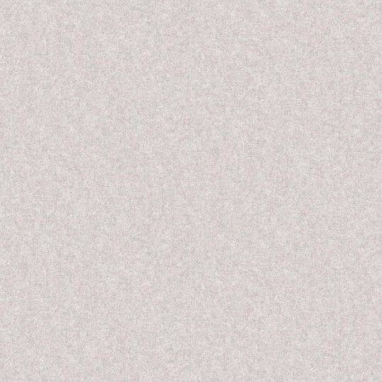 Шпалери Grandeco ATB 171601 Tibet фон сірий метрові