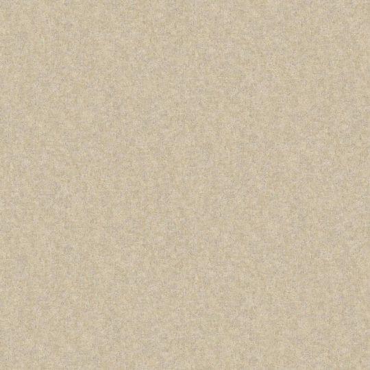 Шпалери Grandeco ATB 171603 Tibet фон золотий метрові