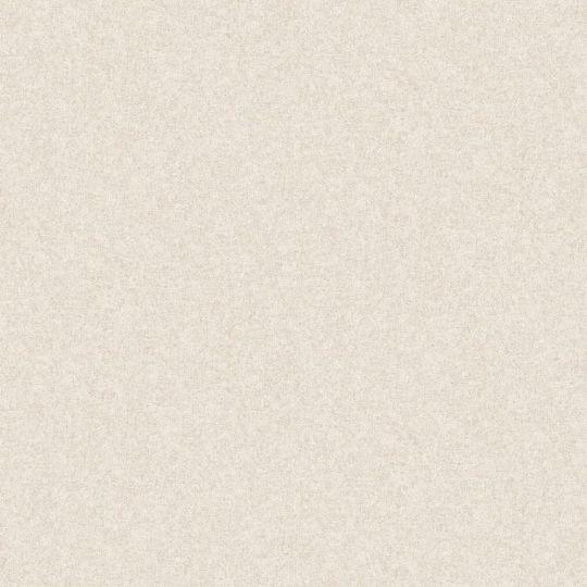 Шпалери Grandeco ATB 171604 Tibet фон кремовий метрові