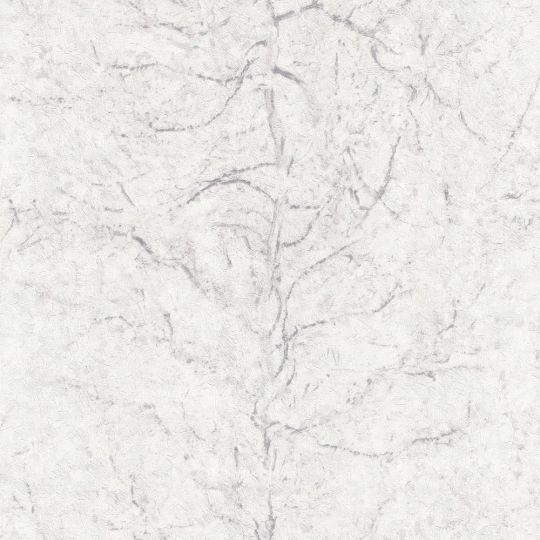 Шпалери BN International Van Gogh 17163 персикове дерево біле