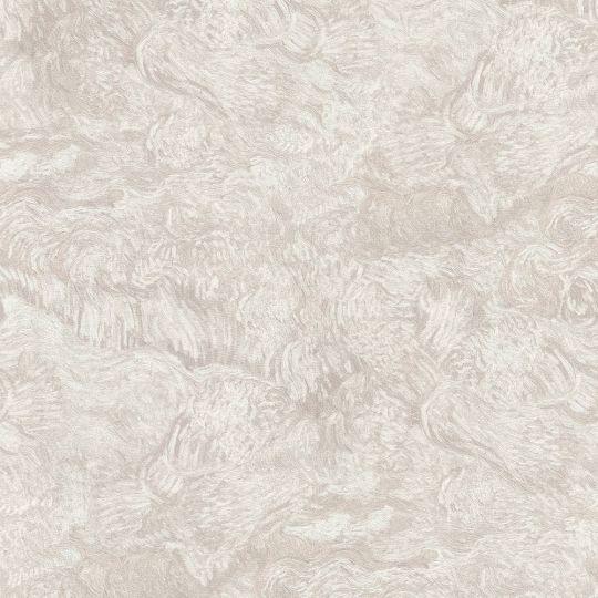 Шпалери BN International Van Gogh 17172 пшеничне поле бежеве