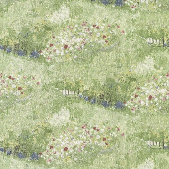 Шпалери BN International Van Gogh 17210 сади зелені