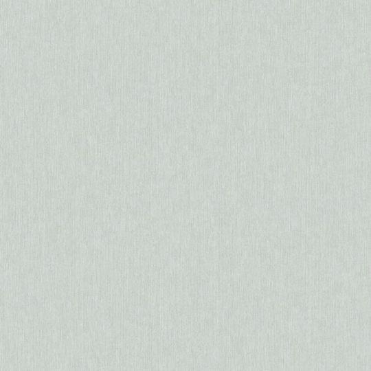 Шпалери Grandeco ATB 174801 Bubbles соломка блакитна з серебринкою метрові