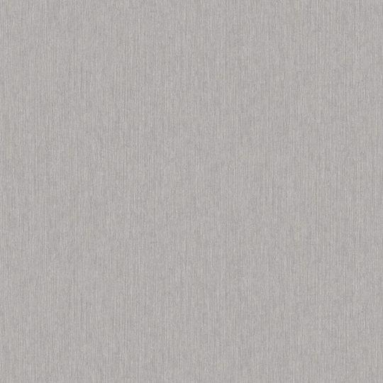 Шпалери Grandeco ATB 174802 Bubbles соломка сіра метрові