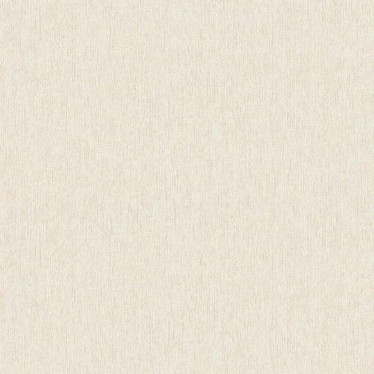 Шпалери Grandeco ATB 174803 Bubbles соломка кремова з золотинкою метрові