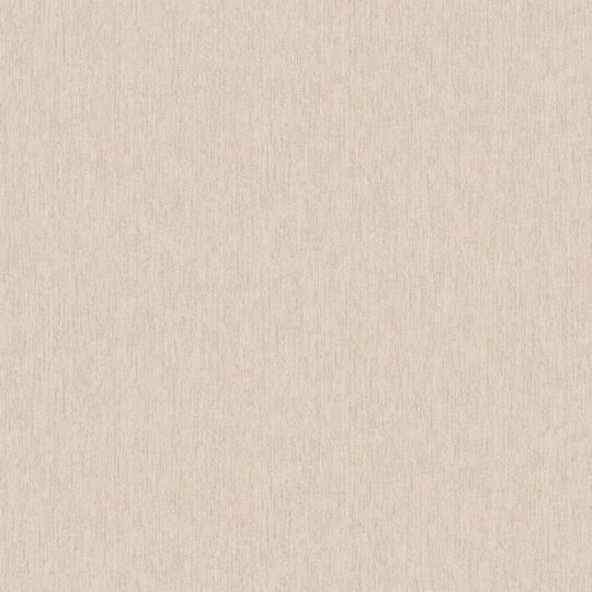 Шпалери Grandeco ATB 174804 Bubbles соломка бежева метрові