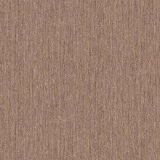 Шпалери Grandeco ATB 174805 Bubbles соломка коричнева із золотинкою метрові
