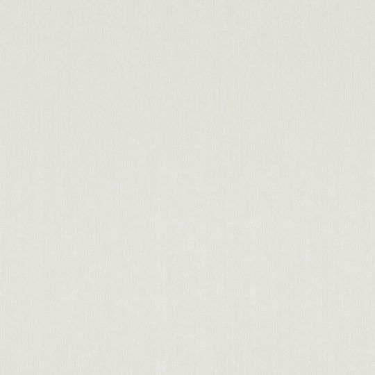 Обои BN International Finesse 18251 однотонные белые