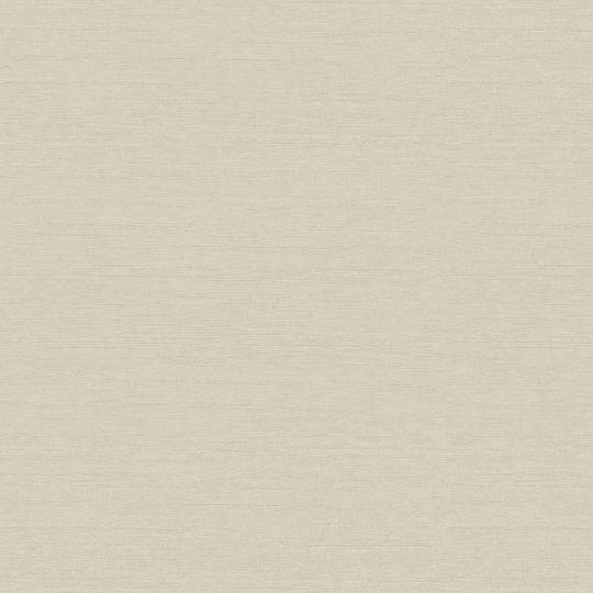 Шпалери Sirpi Sempre 3 18554 мішковина світло-жовтий