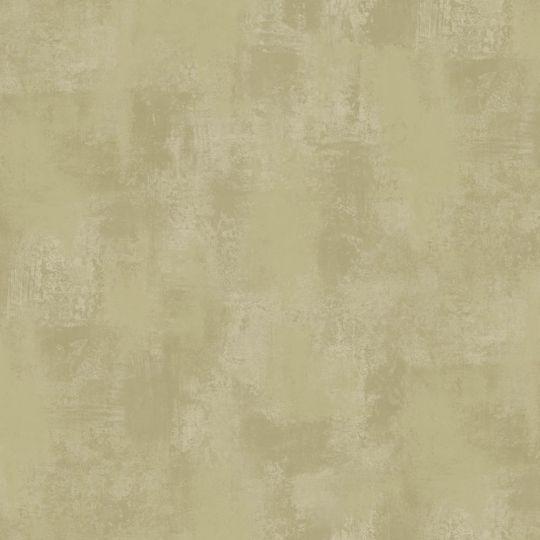 Обои Sirpi Sempre 3 18565 под золото штукатурка