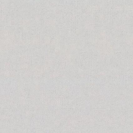Шпалери 200211 BN International Venise 0,53 х 10,05 м