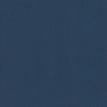 Шпалери 200212 BN International Venise 0,53 х 10,05 м
