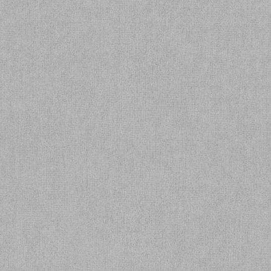 Шпалери 200213 BN International Venise 0,53 х 10,05 м