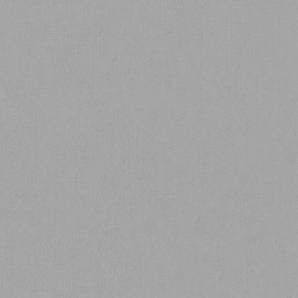Шпалери 200216 BN International Venise 0,53 х 10,05 м