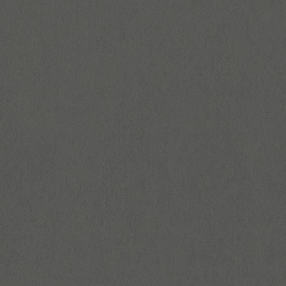 Шпалери 200217 BN International Venise 0,53 х 10,05 м