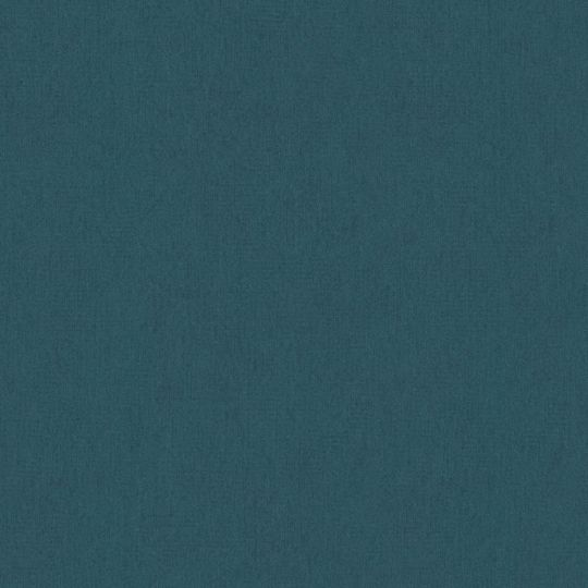 Шпалери 200219 BN International Venise 0,53 х 10,05 м