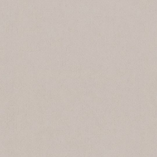 Шпалери 200220 BN International Venise 0,53 х 10,05 м