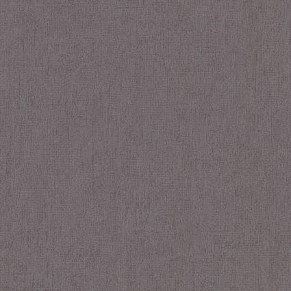 Шпалери 200222 BN International Venise 0,53 х 10,05 м