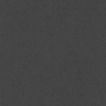Шпалери 200223 BN International Venise 0,53 х 10,05 м