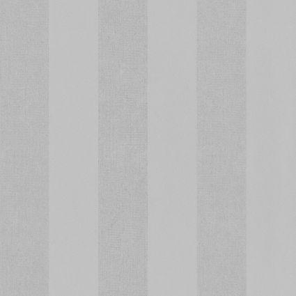 Шпалери 200230 BN International Venise 0,53 х 10,05 м