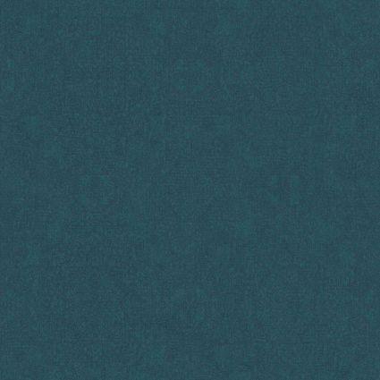 Шпалери 200241 BN International Venise 0,53 х 10,05 м