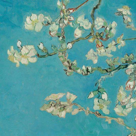 Панно 200331 BN International Van Gogh 2 3,0 х 2,8 м