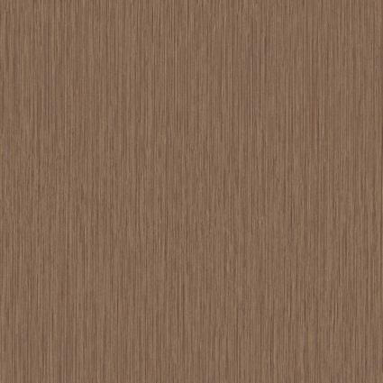Шпалери Sirpi AltaGamma Life 20777 під рогожку коричневі
