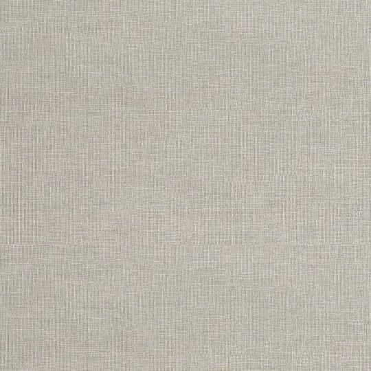 Шпалери Sirpi AltaGamma Home 3 20869 полотно сіро-бежеве