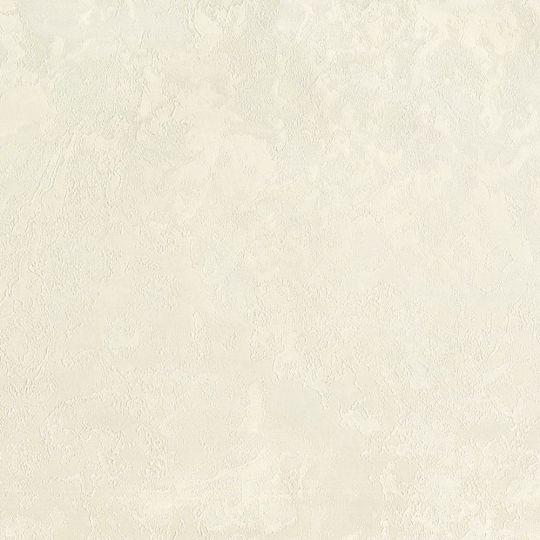 Обои Sirpi Italian Silk 7 21731 под мрамор золотистый