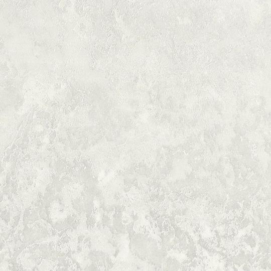 Обои Sirpi Italian Silk 7 21737 под мрамор серый перламутр