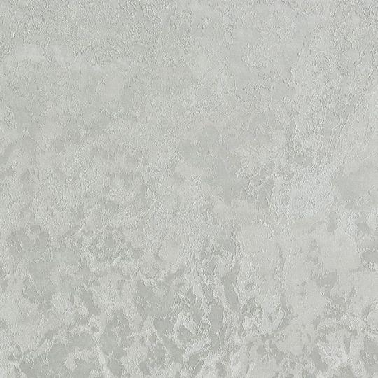 Обои Sirpi Italian Silk 7 21738 под мрамор сталь