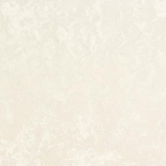 Обои Sirpi Italian Silk 7 21739 под мрамор светло-бежевые
