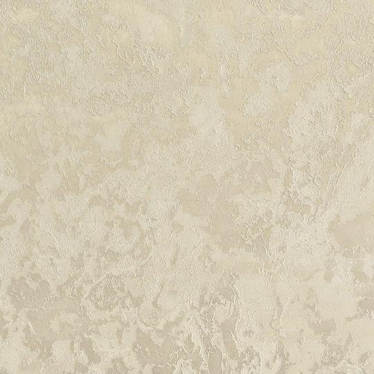 Обои Sirpi Italian Silk 7 21762 под мрамор золотые