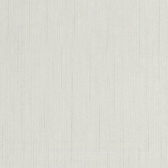 Обои Sirpi Italian Silk 7 21765 дождик серая сталь