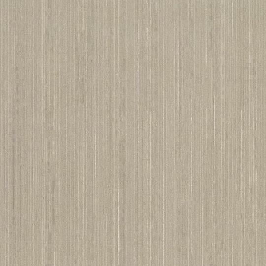 Обои Sirpi Italian Silk 7 21768 дождик темное золото