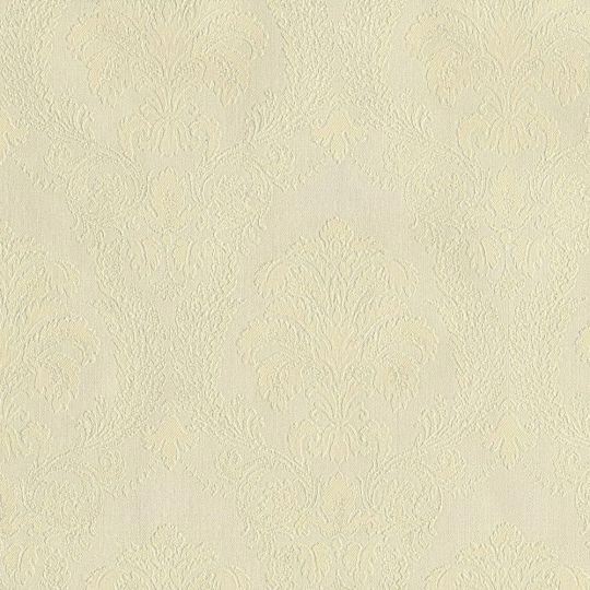 Обои Sirpi Italian Silk 7 21777 гобелен золотистый
