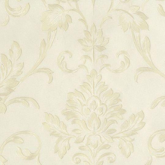 Обои Sirpi Italian Silk 7 21788 амфора золотистая