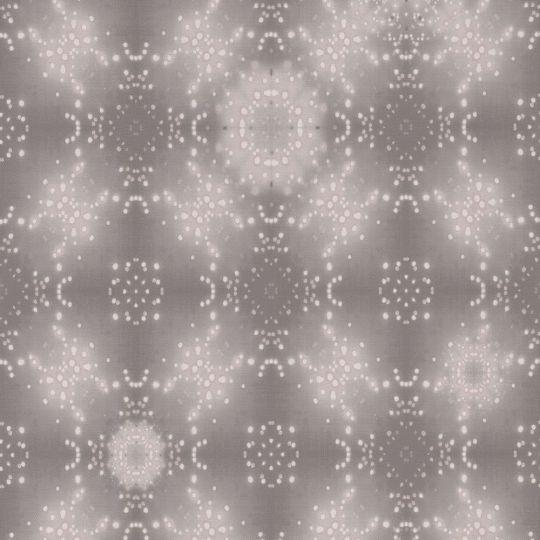Шпалери BN International Glassy 218335 орнамент темно-сірі