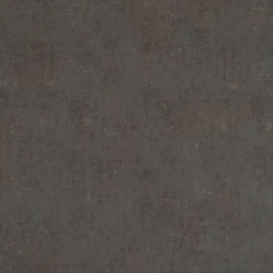 Шпалери BN International Indian Summer 218532 під штукатурку графітові