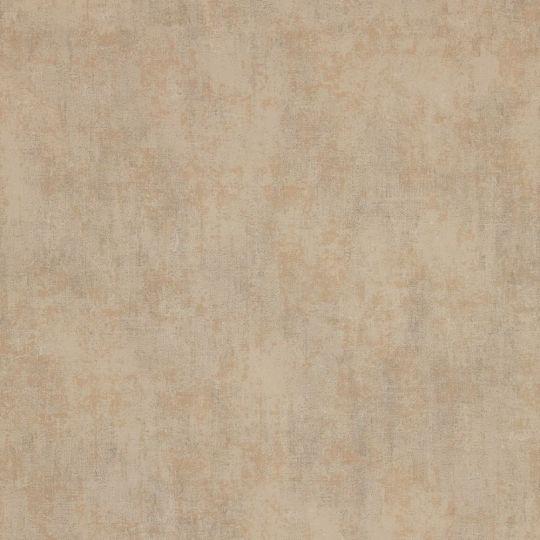 Шпалери BN International Indian Summer 218533 під штукатурку темно-бежеві