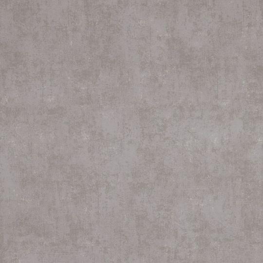 Шпалери BN International Indian Summer 218538 під штукатурку темно-сірі