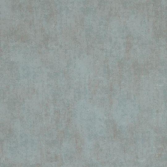 Шпалери BN International Indian Summer 218539 під штукатурку блакитні