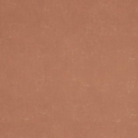Шпалери BN International Indian Summer 218545 під штукатурку мідні