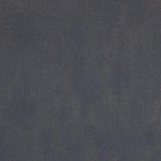 Шпалери BN International Indian Summer 218548 під штукатурку чорні з синявою