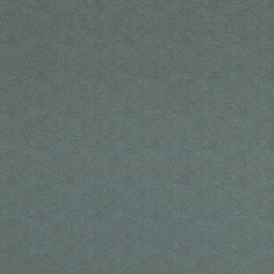 Шпалери BN International Indian Summer 218572 вуаль темно-бірюзова
