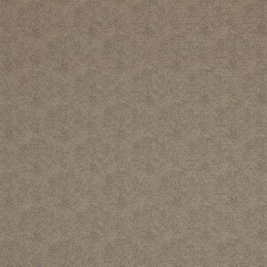 Шпалери BN International Indian Summer 218574 вуаль сіро-зелена