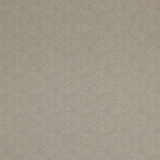 Шпалери BN International Indian Summer 218576 вуаль сіра