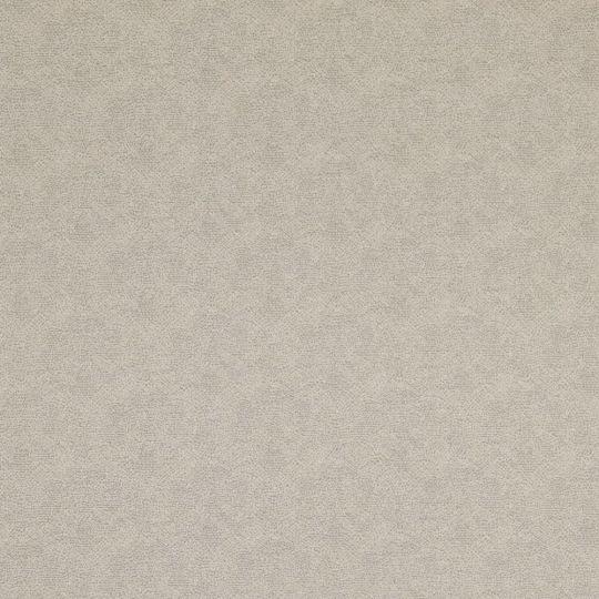 Шпалери BN International Indian Summer 218578 вуаль темно-бежева