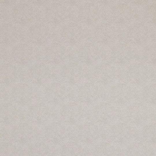 Шпалери BN International Indian Summer 218581 вуаль світло-сіра