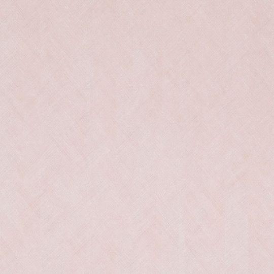 Обои BN International Interior Affairs 218700 однотонные розовые